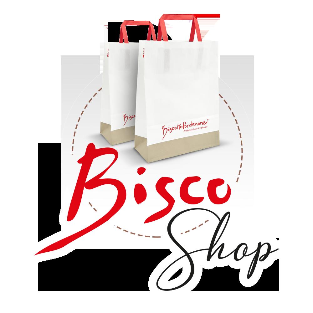 BiscoShop.it