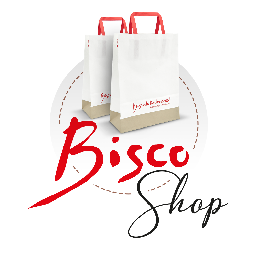 BiscoShop