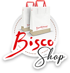 Biscoshop.it - L'e-commerce di Montereale Gelateria Pasticceria